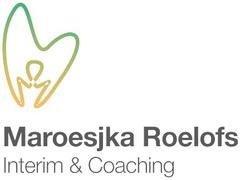 Maroesjka Roelofs